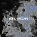 Reunion/ZEROSHIKI