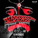 GUN SHOT/LEON a.k.a.獅子