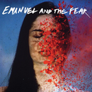 Primitive Smile/Emanuel & The Fear