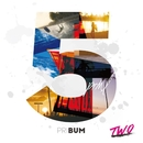 PRIBUM TWO (12TRK)/PRML5