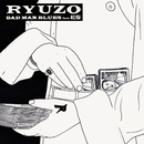 Bad Man Blues (feat. 紅桜)/RYUZO
