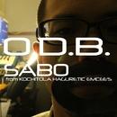 O.D.B./SABO