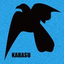 イエスタデイ (Karasu Ver)/Karasu