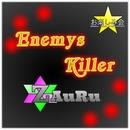 Enemys Killer/ZAuRu