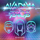 SUNSHINE (Technoman Remix) [feat. Taigen Kawabe & 鎮座DOPENESS]/AKADAMA BROS