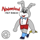 Nowhereland (THP Remix)/The Hotpantz