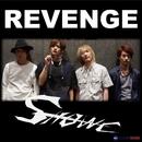 REVENGE/SHOW-C