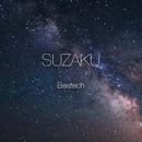 SUZAKU/Beatech
