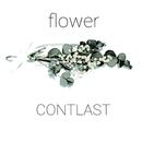 flower/CONTLAST