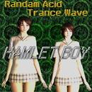 Random Acid Trance Wave/HAMLET BOY
