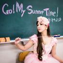 Go! My Summer Time!/カサンドラ