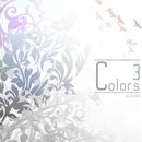 colors 3/a_hisa
