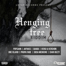 Henging Tree Riddim/Various Artists