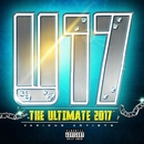 The Ultimate 2017 (Uncut)/Various Artists