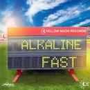 Fast/Alkaline