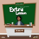 Extra Lesson (Raw)/Alkaline