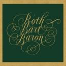 Chocolate Demo/ROTH BART BARON