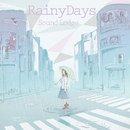 Rainy Day, I Still... (feat. nayuta)/Sound Lodge