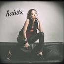 habits/満月あいり