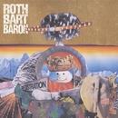 ROTH BART BARON/ROTH BART BARON