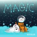 Magic/BESTSELLER