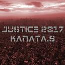 justice 2017/Kanata.S