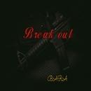 Break out/BARA