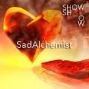 SadAlchemist/ShowShadow
