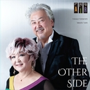 The Other Side/AIR