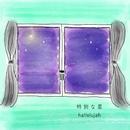 特別な星/ハレルヤ