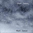 Mark James/Mark James