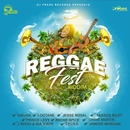 Reggae Fest Riddim/Various Artists
