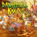 Dancehall Kick Out Raw/Various Artists