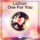 One For You/LaStarr