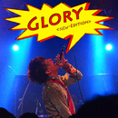 Glory (New-Edition)/新堂敦士