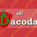 ah! Dacoda II/Dacoda