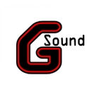 G-sounds 2nd/G-familiar