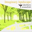 Imaginary landscape/deebers soundlab