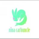 named bouquet [so]/nina carbuncle