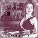 Exotic Fairytale (feat. megu)/Endiway-C