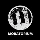 Judgement / ステータス/MORATORIUM