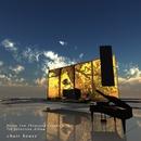 ピアノ万葉集 - 第7選集/chair house