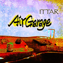 Air Garage/ITTAR