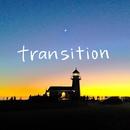 transition/Solfe