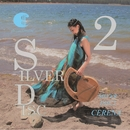 SILVER DISC2/CERENA