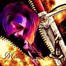 12 Strings Ablaze ~炎の12弦~/MOMO