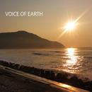 夢の街で逢おう/VOICE OF EARTH