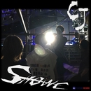 CJ/SHOW-C