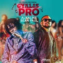 Gyalis Pro (Raw)/Alkaline & Sean Paul