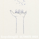 Ultimate High/Eccy
